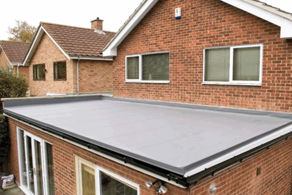 flat-roofs-3
