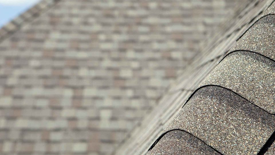 Straight Talk About Shingle Warranties From Certainteed